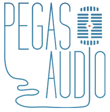 Pegas Audio